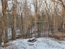 Tiny photo for 63 New Caster Dr, Lowell, MA 01854 (MLS # 72606025)