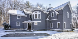 Photo of 307 East St Extension, Attleboro, MA 02703 (MLS # 72606029)