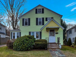 Photo of 54 Norfolk St, Needham, MA 02492 (MLS # 72606041)
