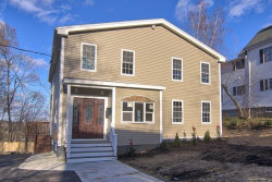 Photo of 20 Wakefield Ave, Saugus, MA 01906 (MLS # 72606047)