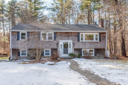 Photo of 20 Ordway St., Georgetown, MA 01833 (MLS # 72606063)