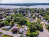 Photo of 44 Middle St, Dartmouth, MA 02748 (MLS # 72606108)