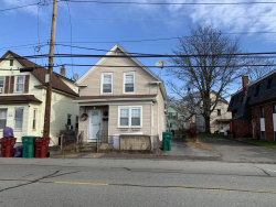 Tiny photo for 371 Lakeview Avenue, Lowell, MA 01850 (MLS # 72606199)