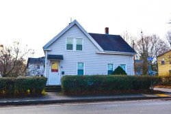 Photo of 328 Commercial St, Braintree, MA 02184 (MLS # 72606290)