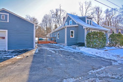 Photo of 5 Gates Terrace, Sterling, MA 01564 (MLS # 72606564)