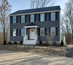 Photo of Lot 6 Dale Court Ext., Attleboro, MA 02703 (MLS # 72606577)
