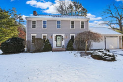 Photo of 11 Russell Holmes Way, Carver, MA 02330 (MLS # 72606982)