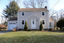 Photo of 30 Brookside Road, Needham, MA 02492 (MLS # 72607046)