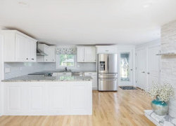 Photo of 112 Donna Drive, Hanover, MA 02339 (MLS # 72607060)