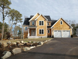 Photo of 618 Bourne Rd, Plymouth, MA 02360 (MLS # 72607110)