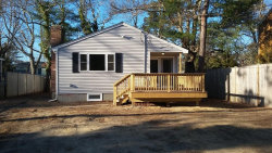 Photo of 33 Reed Ave, Plymouth, MA 02360 (MLS # 72607293)