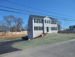 Photo of 27 Janet St, Plymouth, MA 02360 (MLS # 72607376)