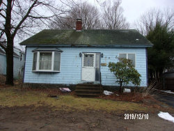 Photo of 180 Heard St, Worcester, MA 01603 (MLS # 72607396)