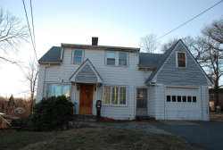 Photo of 20 Mount Zion, Melrose, MA 02176 (MLS # 72607466)