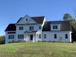 Photo of 9 Summit Pointe (lot 2), Holliston, MA 01746 (MLS # 72607615)