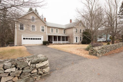 Photo of 93-95 East Street, Wrentham, MA 02093 (MLS # 72607730)