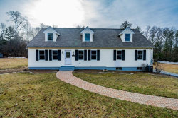 Photo of 749 River St, Palmer, MA 01069 (MLS # 72607745)