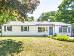 Photo of 34 Chandler Ave, Walpole, MA 02081 (MLS # 72607905)