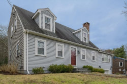 Photo of 1115 State Rd, Plymouth, MA 02360 (MLS # 72608021)