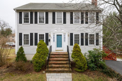Photo of 465 Elm St, Braintree, MA 02184 (MLS # 72608131)