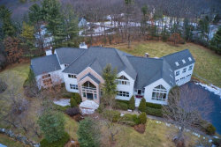 Photo of 13 Presidential Dr, Southborough, MA 01772 (MLS # 72608250)