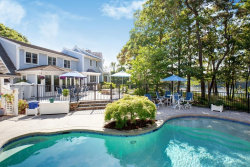 Photo of 250 Baxters Neck Rd, Barnstable, MA 02648 (MLS # 72608528)
