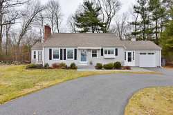 Photo of 884 Lincoln, Franklin, MA 02038 (MLS # 72608540)