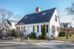 Photo of 43 Pleasant Street, Manchester, MA 01944 (MLS # 72608632)