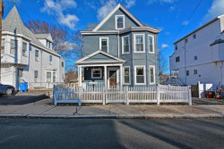 Photo of 70 Sagamore Ave, Winthrop, MA 02152 (MLS # 72608843)