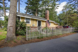 Photo of 38 Atwood Ave, Middleboro, MA 02346 (MLS # 72608892)