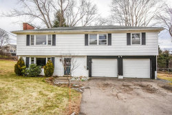 Photo of 19 Briarwood Road, Framingham, MA 01701 (MLS # 72608920)