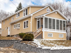 Photo of 38 Marsh Ave, Worcester, MA 01605 (MLS # 72608953)