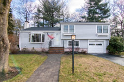 Photo of 33 Border Rd, Needham, MA 02492 (MLS # 72609048)