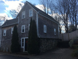 Photo of 50 Wall St, Canton, MA 02021 (MLS # 72609075)