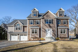 Photo of 3 Mooney Rd, Burlington, MA 01803 (MLS # 72609198)