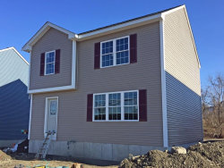 Photo of 566 Bay St, Fall River, MA 02724 (MLS # 72609213)