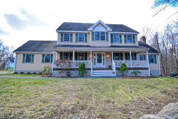 Photo of 2 Little Tree Rd, Medway, MA 02053 (MLS # 72609242)