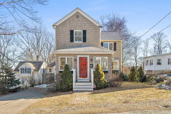 Photo of 26 Highland St, Canton, MA 02021 (MLS # 72609293)