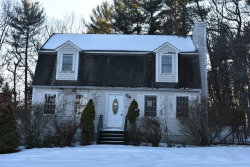 Photo of 45 Mulberry Circle, Ayer, MA 01432 (MLS # 72609323)