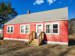 Photo of 1894 Fall River Ave, Seekonk, MA 02771 (MLS # 72609433)