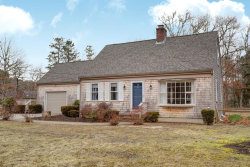 Photo of 20 Rolling Acres Ln, Falmouth, MA 02536 (MLS # 72609448)