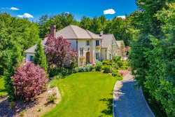 Photo of 56 Brittany Ln, Somers, CT 06071 (MLS # 72609468)