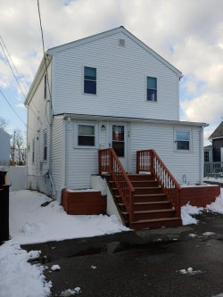 Photo of 38 Weybosset St, Weymouth, MA 02191 (MLS # 72609570)