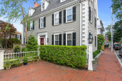 Photo of 3 Beck Street, Newburyport, MA 01950 (MLS # 72609590)