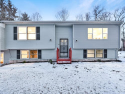 Photo of 9 Pine Pt, Templeton, MA 01468 (MLS # 72609596)