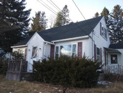 Photo of 4 West St, Leicester, MA 01611 (MLS # 72609615)