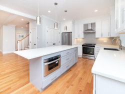 Photo of 57 Cedar Street, Unit 57, Framingham, MA 01702 (MLS # 72609705)
