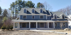 Photo of 56 South Main, Sherborn, MA 01770 (MLS # 72609817)