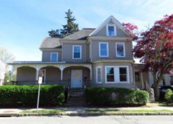 Photo of 398 Union St, New Bedford, MA 02740 (MLS # 72609842)