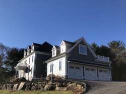 Photo of 20 Erin Way, Holliston, MA 01746 (MLS # 72609907)